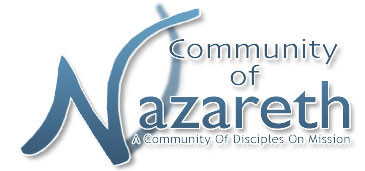 Community of Nazareth