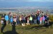 Family Prayer Walk for Dublin  30th December 2017